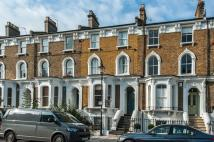 Flat to rent in LISTON ROAD, SW4