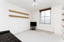 1 bed Flat in CLAPHAM COMMON SOUTH...