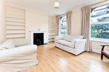 2 bedroom Flat to rent in LANDOR ROAD, SW9