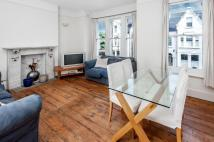 3 bed Flat in EDGELEY ROAD, SW4
