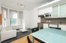 1 bedroom home in BEDFORD ROAD, SW4