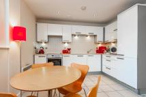 CLAPHAM PARK ROAD Apartment for sale