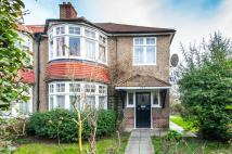 4 bedroom home in CLARENCE AVENUE, SW4