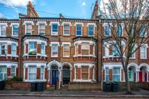 2 bedroom Flat for sale in KENDOA ROAD, SW4