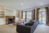 Flat in CLAPHAM COMMON WEST SIDE...
