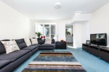 Apartment in LEATHWAITE ROAD, SW11