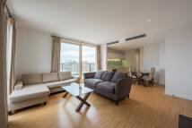 2 bedroom Flat to rent in WINGATE SQUARE, SW4