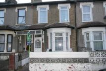 property to rent in Hatherley Gardens, London, E6