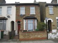 property in Derby Road, London, E7