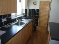 3 bedroom property to rent in Gordon Road, Barking...