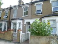 Nigel Road property to rent