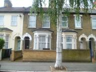3 bedroom house to rent in Lorne Road, London, E7