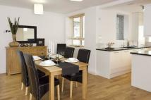 Apartment to rent in Kew Bridge Court, London...