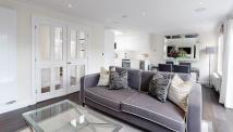 2 bed Apartment in Park Walk, Chelsea, SW10