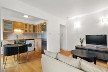 property for sale in St. Mary's Terrace, Little Venice, W2