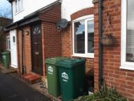 Terraced property to rent in Northfield Road, Staines...