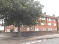 Convent Road house to rent