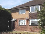 Bedfont Close Flat to rent