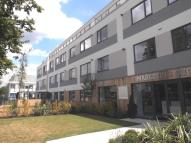 2 bedroom Flat to rent in West Plaza, Town Lane...