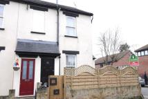 property to rent in Clarendon Road, Ashford, TW15