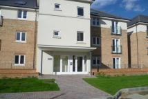 2 bed Flat to rent in Fairwater Drive...