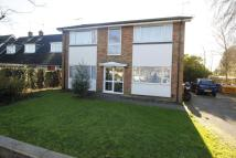 1 bed Flat in Green Lane, Shepperton...
