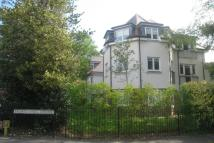 Flat to rent in Broadlands Grange...