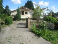 2 bed Detached Bungalow to rent in Downstream Towpath...