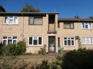1 bedroom Flat to rent in Larksfield...
