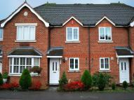2 bed semi detached home to rent in Nightingale Shott, Egham...