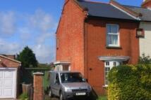 5 bedroom Detached home in Denham Road, Egham, TW20