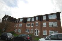 property to rent in Greenacre Court, Englefield Green, Egham, TW20