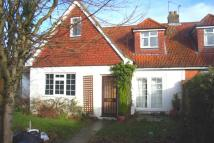 property to rent in Vegal Crescent, Englefield Green, Egham, TW20