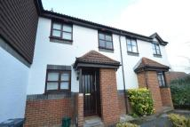property to rent in Englefield Close, Englefield Green, Egham, TW20