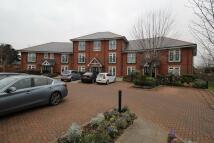 Flat to rent in Wetton Court Wetton...