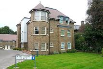 2 bed Flat to rent in King Johns Place Egham...