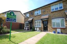 property to rent in Coniston Way, Egham, TW20