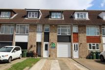 property to rent in Bingham Drive, Staines-Upon-Thames, TW18
