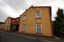 property to rent in Woodbine Cottages Rusham Road, Egham, TW20