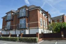 Henley Court Denham Road Flat to rent