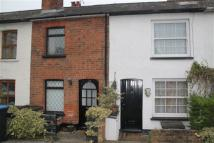 3 bedroom Terraced home to rent in St. Judes Road...