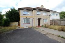 Ashwood Road House Share