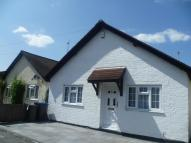 Detached Bungalow to rent in Rusham Road, Egham, TW20