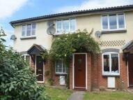 property to rent in Coniston Way, Egham, TW20