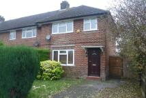 property to rent in Roundway, Egham, TW20