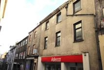 Flat to rent in Lowther Street, Kendal...