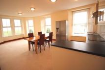 2 bed Flat in Kentsford Road...