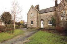 property to rent in Aynsome Road, Cartmel, Grange-Over-Sands, LA11