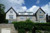 Flat in Glenedyth Flats Lindale...