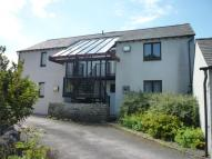 Flat to rent in The Orchard, Lindale...